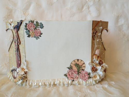 GEAPHIC 45-LADIES DIARY-MAGIC-CARD-TUTORIAL-KREATIVSCRAPPING-ANNE ROSTAD-ANNESPAPERCREATIONS.COM-XANNERO1- 6