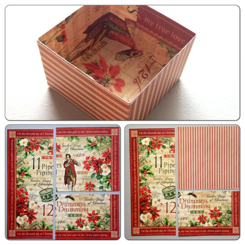 12-Days-Of-Christmas-Boxes-Graphic45-Maria-Cole-Tutorial-Step-5-Photo