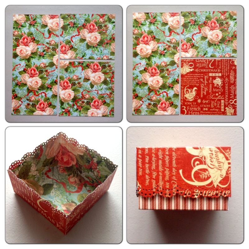 12-Days-Of-Christmas-Boxes-Graphic45-Maria-Cole-Tutorial-Step-6-Photo