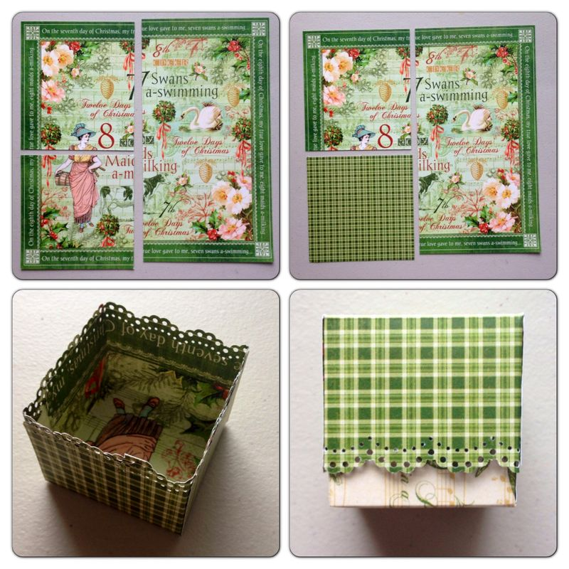 12-Days-Of-Christmas-Boxes-Graphic45-Maria-Cole-Tutorial-Step-8-Photo