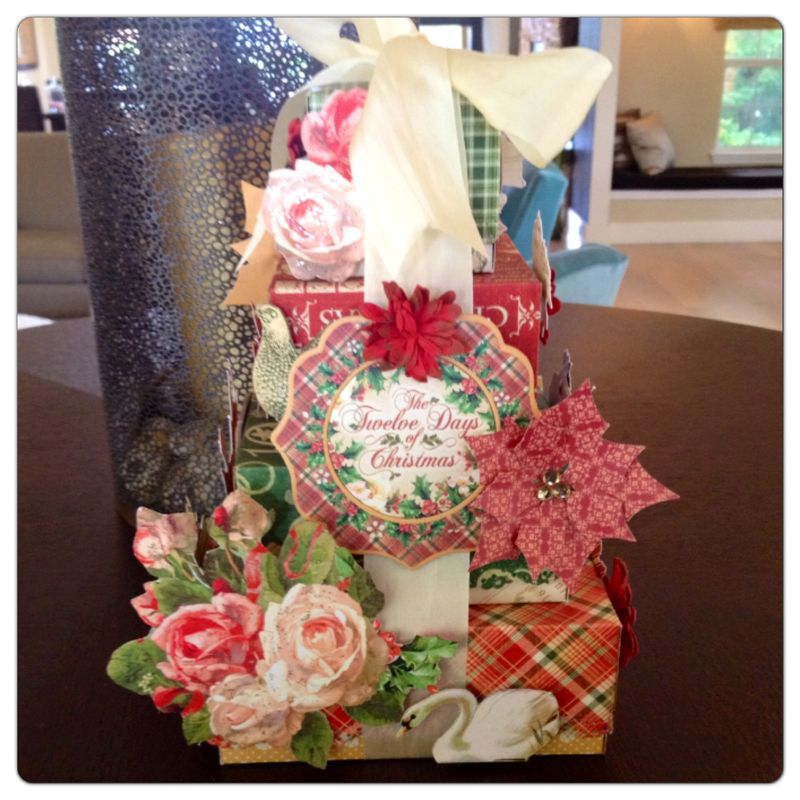 12-Days-Of-Christmas-Boxes-Graphic45-Maria-Cole-Tutorial-Step-11-Photo