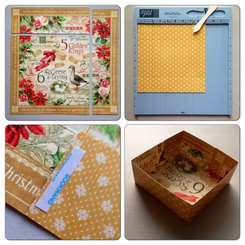 12-Days-Of-Christmas-Boxes-Graphic45-Maria-Cole-Tutorial-Step-1-Photo