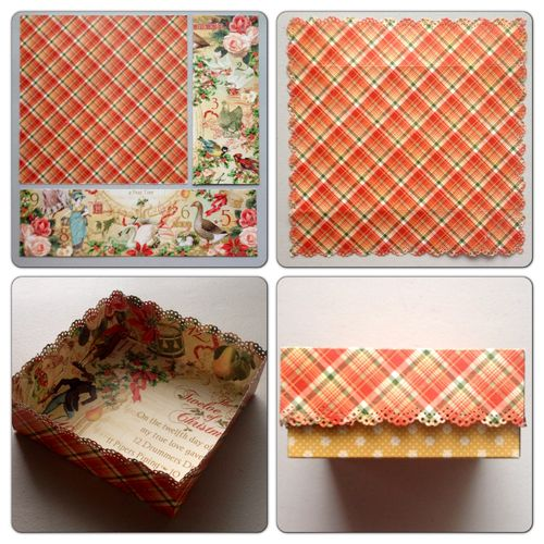 12-Days-Of-Christmas-Boxes-Graphic45-Maria-Cole-Tutorial-Step-2-Photo