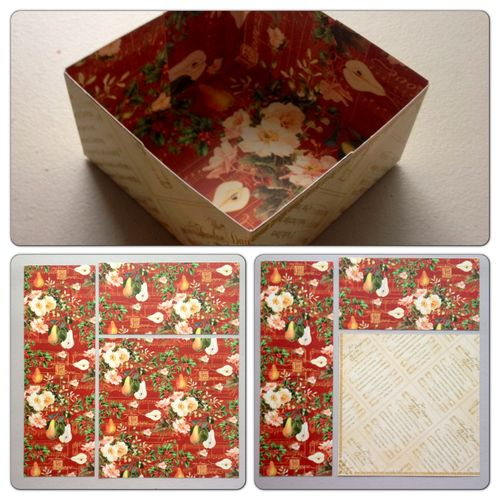12-Days-Of-Christmas-Boxes-Graphic45-Maria-Cole-Tutorial-Step-3-Photo
