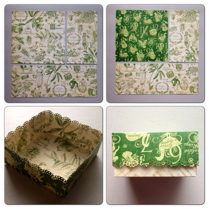12-Days-Of-Christmas-Boxes-Graphic45-Maria-Cole-Tutorial-Step-4-Photo