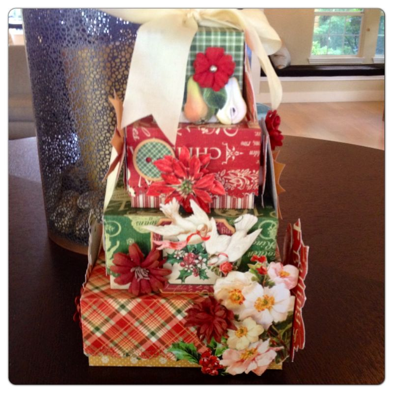 12-Days-Of-Christmas-Boxes-Graphic45-Maria-Cole-Tutorial-Step-14-Photo