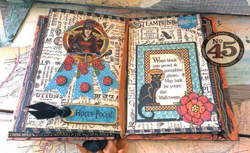 SS_Altered_Book_Rhea_Freitag_5_of_8