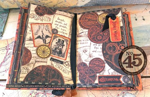 SS_Altered_Book_Rhea_Freitag_6_of_8
