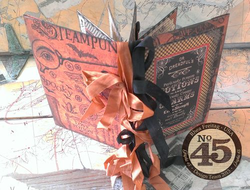 SS_Altered_Book_Rhea_Freitag_8_of_8
