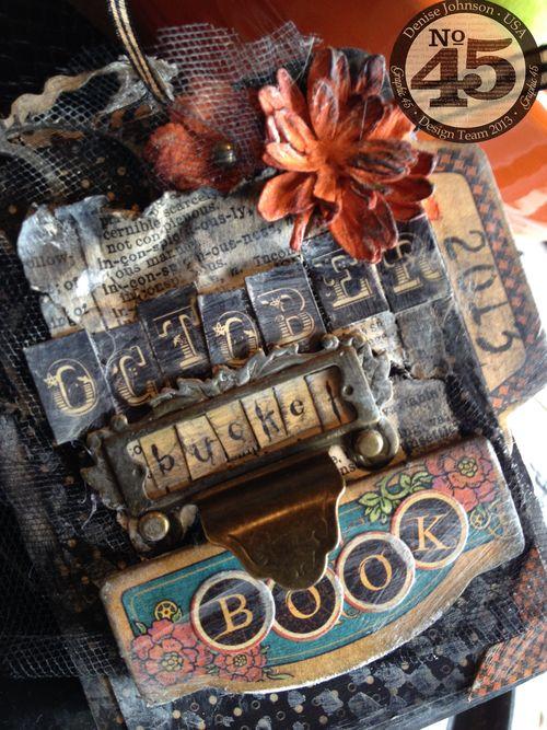 Steampunk-Spells-October-Bucket-List-Mini-Graphic45-Denise-Johnson-1-of-15