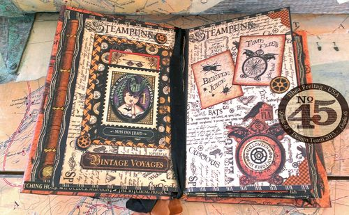 SS_Altered_Book_Rhea_Freitag_4_of_8