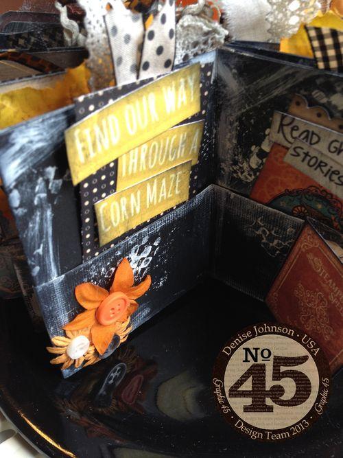 Steampunk-Spells-October-Bucket-List-Mini-Graphic45-Denise-Johnson-8-of-15