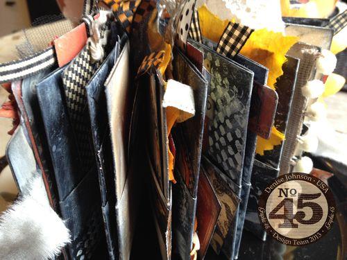 Steampunk-Spells-October-Bucket-List-Mini-Graphic45-Denise-Johnson-5-of-15