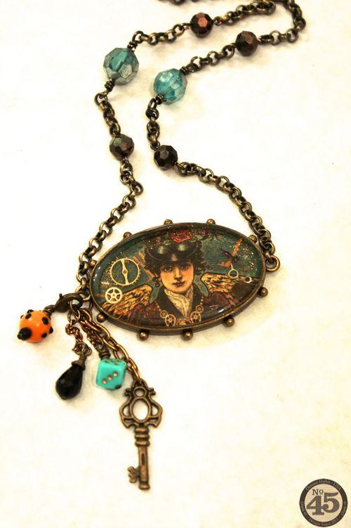 Denise_Hahn_Graphic_45_Steampunk_Spells_Jewelry - 02-imp