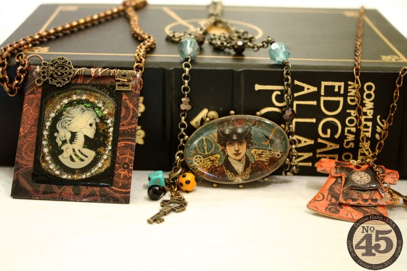 Denise_Hahn_Graphic_45_Steampunk_Spells_Jewelry - 13-imp