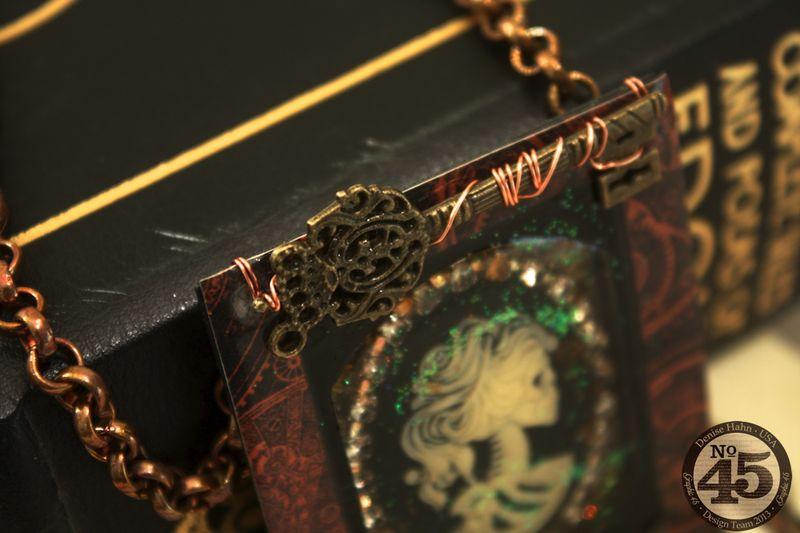 Denise_Hahn_Graphic_45_Steampunk_Spells_Jewelry - 09-imp