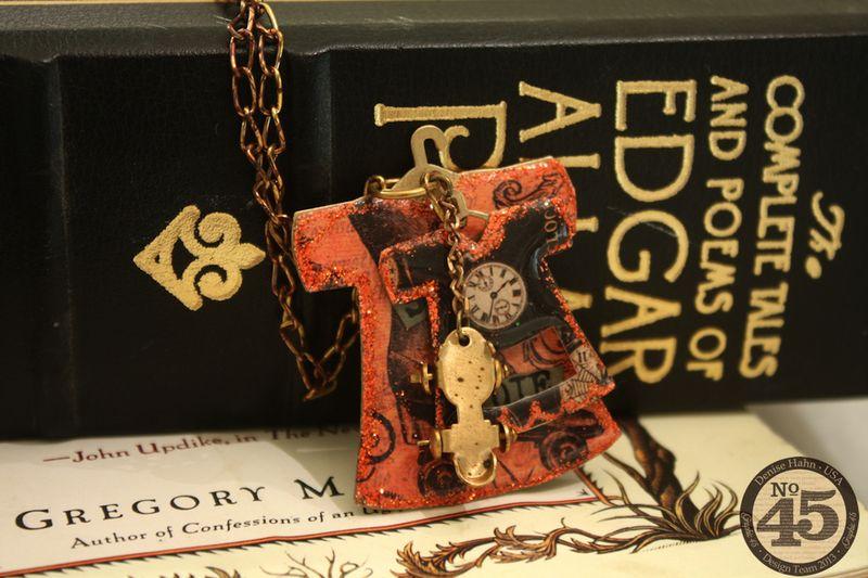 Denise_Hahn_Graphic_45_Steampunk_Spells_Jewelry - 11-imp