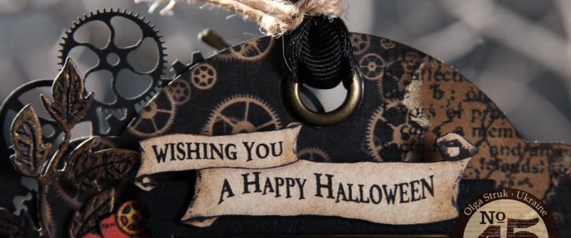 October-Halloween-Tag-6