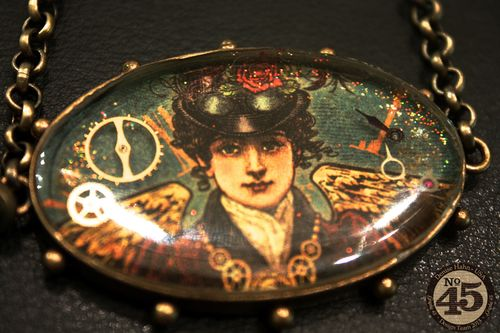 Denise_Hahn_Graphic_45_Steampunk_Spells_Jewelry - 06-imp
