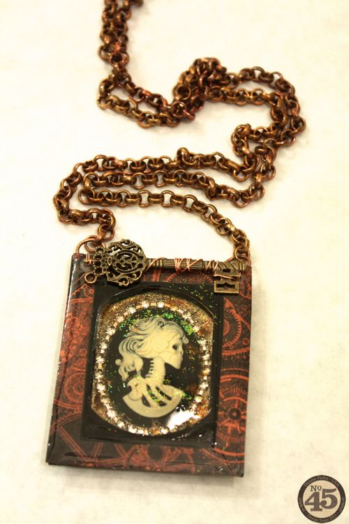 Denise_Hahn_Graphic_45_Steampunk_Spells_Jewelry - 07-imp