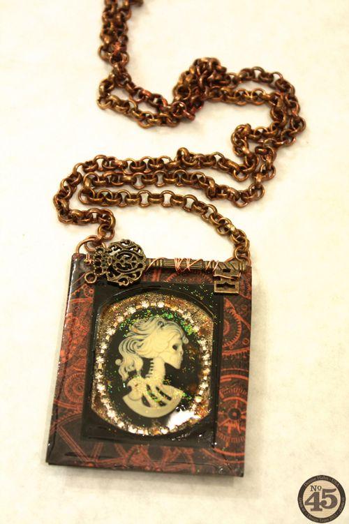 Denise_Hahn_Graphic_45_Steampunk_Spells_Jewelry - 07-imp