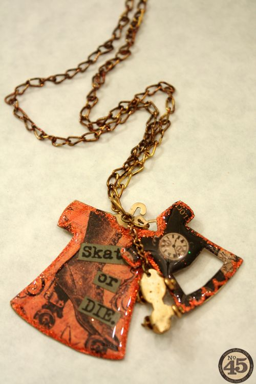 Denise_Hahn_Graphic_45_Steampunk_Spells_Jewelry - 10-imp