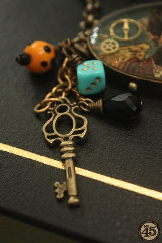 Denise_Hahn_Graphic_45_Steampunk_Spells_Jewelry - 05-imp