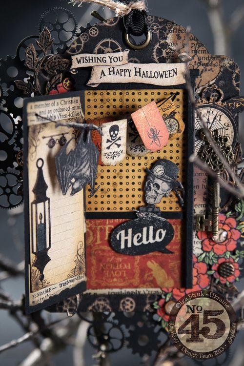 October-Halloween-Tag-3