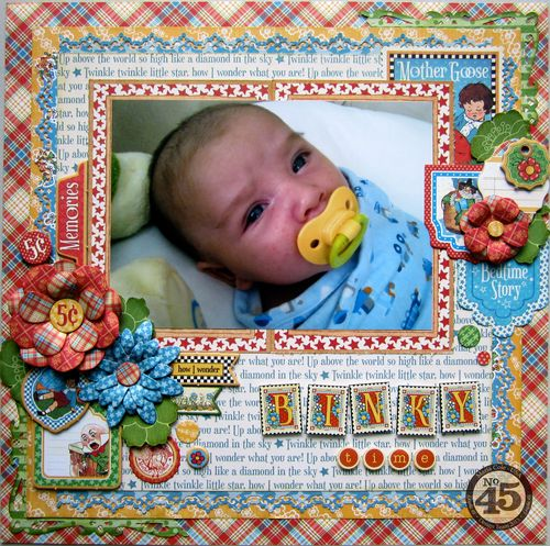Mother-Goose-Layout-Graphic45-Maria-Cole-1-of-4