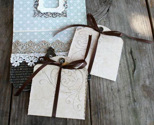 Mother-Goose-Pocket-Card-Graphic-45-Miranda-Edney-4-of-5