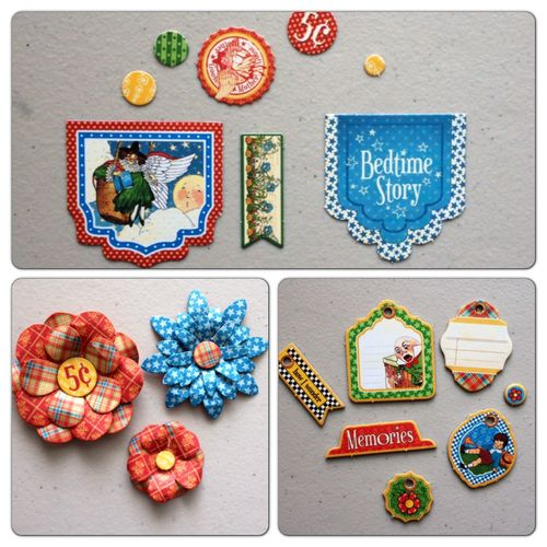 Mother-Goose-Layout-Graphic45-Maria-Cole-Tutorial-Photo-Step-7