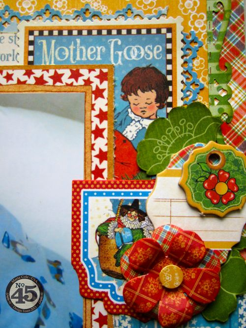 Mother-Goose-Layout-Graphic45-Maria-Cole-2-of-4