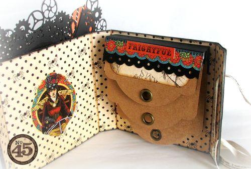 Graphic45-SteampunkSpells-AlbertoJuarez-6-of-6