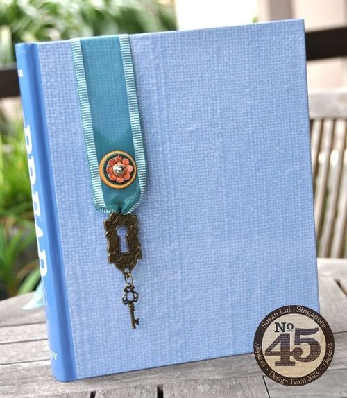 Staples-Bookmark-Graphic-45-Susan-Lui-budget, gift