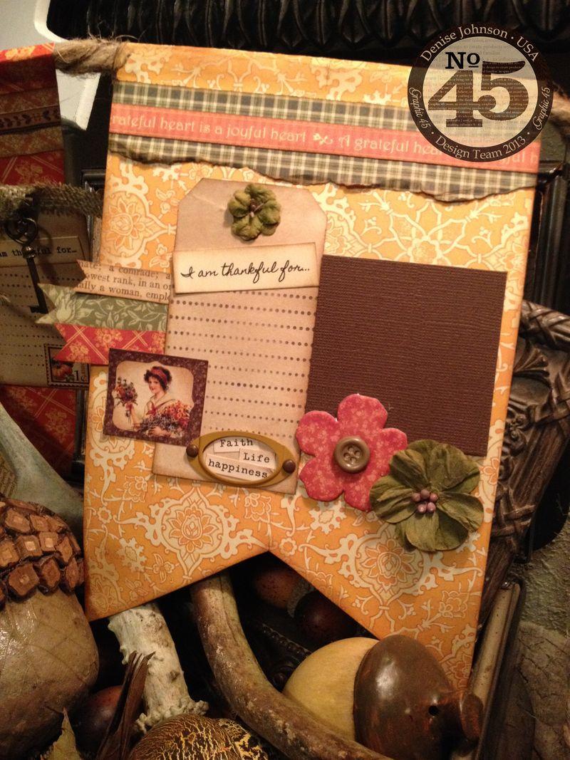 Family-Thankful-Banner-12-Days-of-Christmas-Graphic45-Denise-Johnson-2-of-12