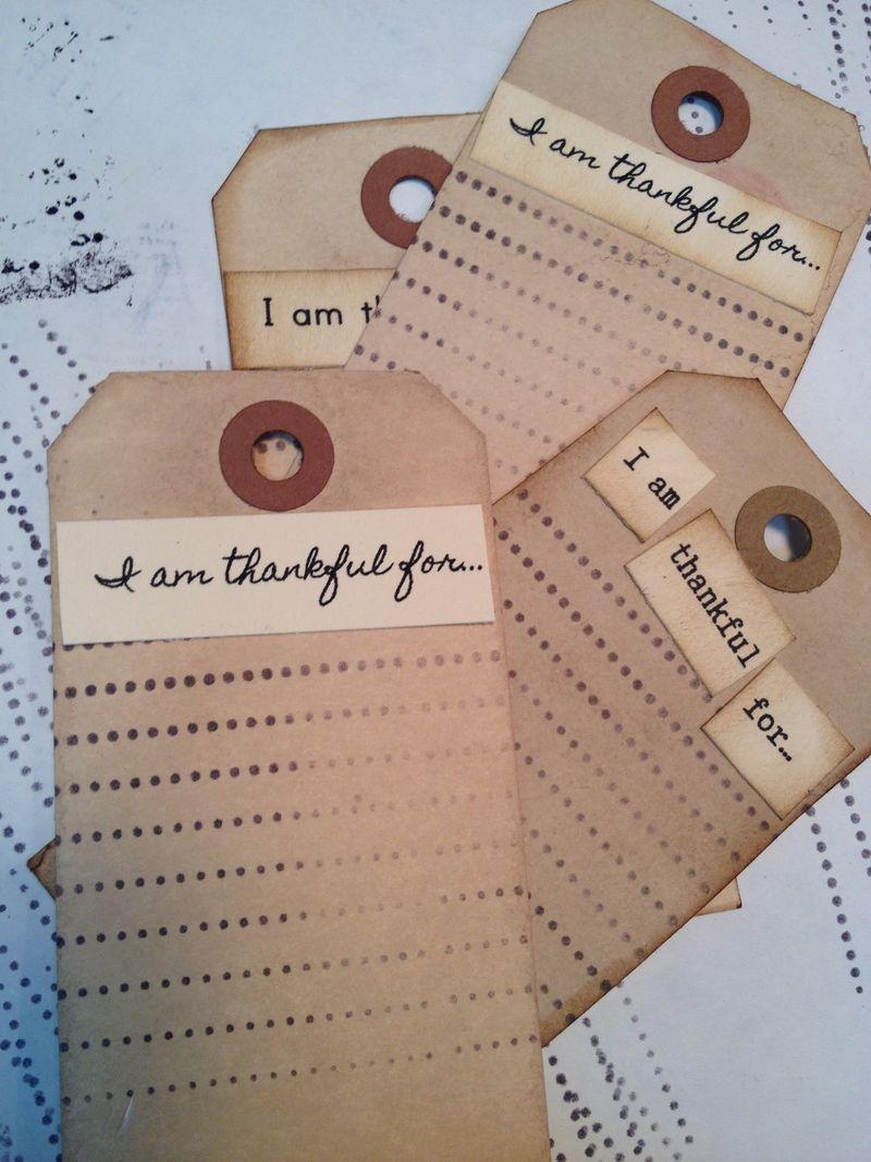 Family-Thankful-Banner-12-Days-of-Christmas-Graphic45-Denise-Johnson-11-of-12