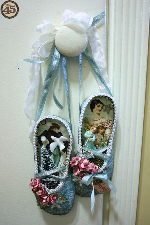 Denise_Hahn_Graphic_45_12_Days_of_Christmas_Ballet_Slippers - 11-imp
