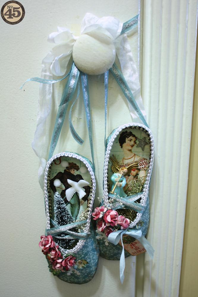 Denise_Hahn_Graphic_45_12_Days_of_Christmas_Ballet_Slippers - 11-imp