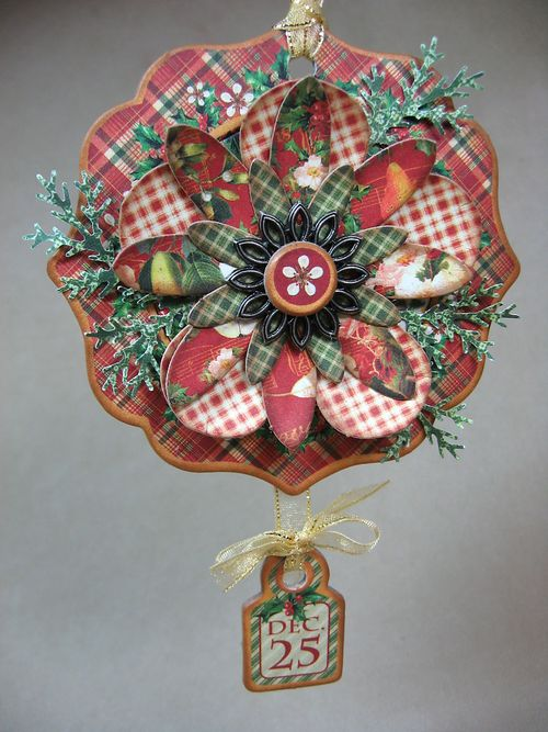 12-Days-of-Christmas-Tags-&-Bows-Graphic45-Annette-Green-5-of-7
