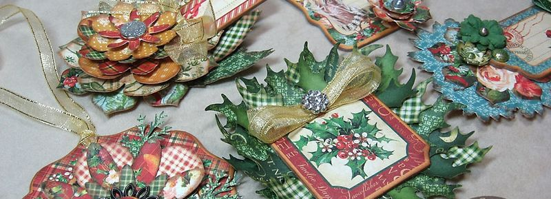 12-Days-of-Christmas-Tags-&-Bows-Graphic45-Annette-Green-1-of-7