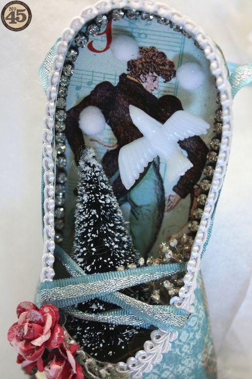 Denise_Hahn_Graphic_45_12_Days_of_Christmas_Ballet_Slippers - 08-imp