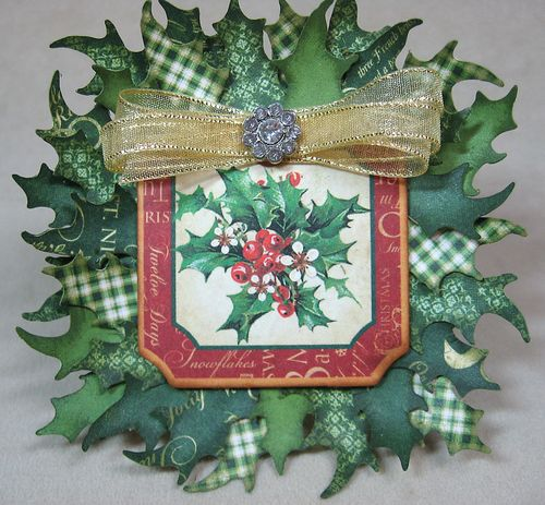 12-Days-of-Christmas-Tags-&-Bows-Graphic45-Annette-Green-2-of-7