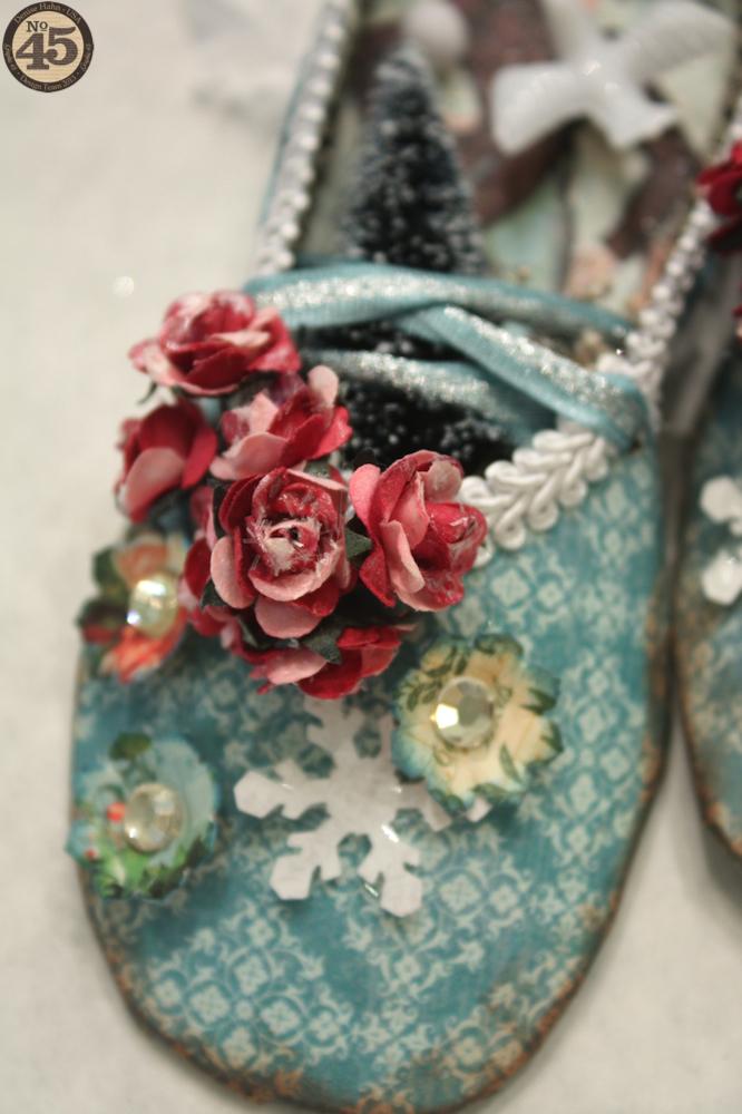 Denise_Hahn_Graphic_45_12_Days_of_Christmas_Ballet_Slippers - 03-imp