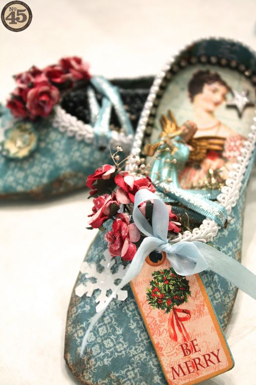 Denise_Hahn_Graphic_45_12_Days_of_Christmas_Ballet_Slippers - 05-imp
