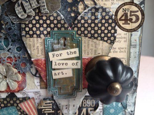 Art-book-gift-box-typography-graphic45-denise-johnson-3-of-7