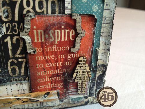 Art-book-gift-box-typography-graphic45-denise-johnson-5-of-7