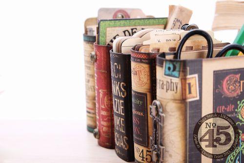 November-Books-Office-Holder-4
