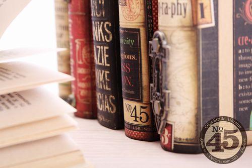 November-Books-Office-Holder-5