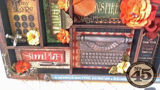 Typography_Letterbox_Tray_Rhea_Freitag_6_of_10