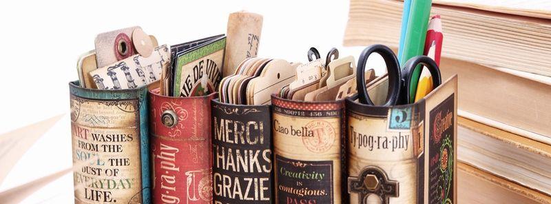 November-Books-Office-Holder-1